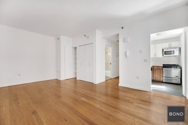 Studio, Flatiron District Rental in NYC for $3,425 - Photo 2