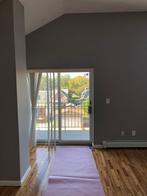 3 Bedrooms, Throgs Neck Rental in NYC for $2,900 - Photo 2