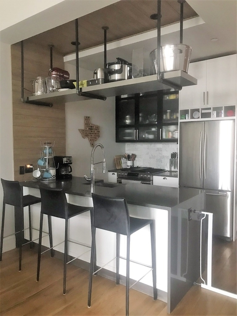 1 Bedroom, Long Island City Rental in NYC for $3,280 - Photo 2