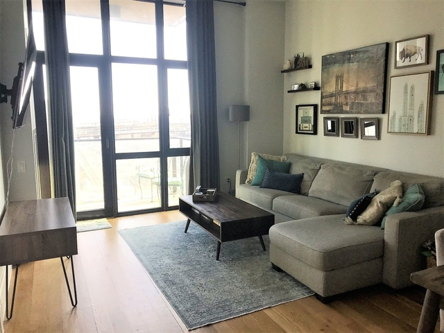 1 Bedroom, Long Island City Rental in NYC for $3,280 - Photo 1