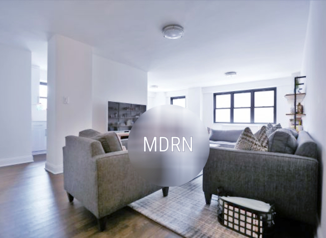 3 Bedrooms, Gramercy Park Rental in NYC for $7,500 - Photo 2