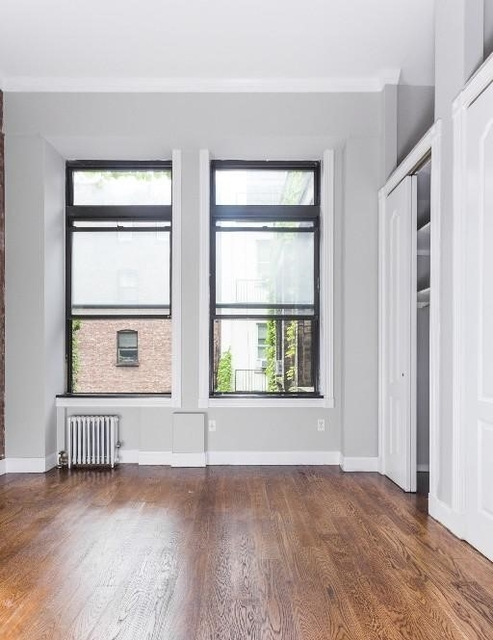 1 Bedroom, Upper East Side Rental in NYC for $3,965 - Photo 1