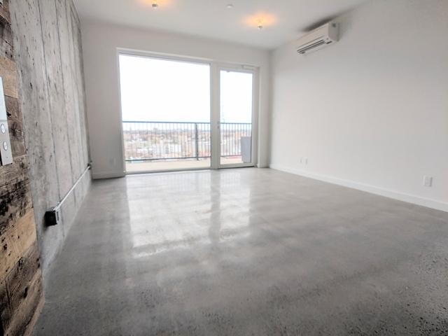 1 Bedroom, Flatbush Rental in NYC for $2,429 - Photo 1