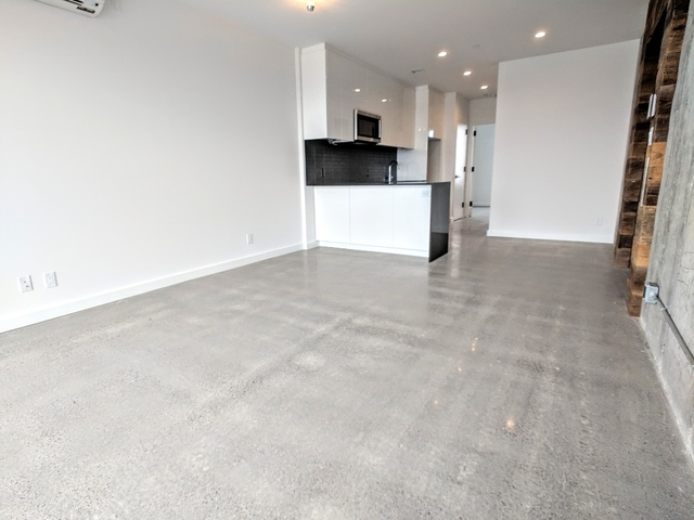 1 Bedroom, Flatbush Rental in NYC for $2,429 - Photo 2