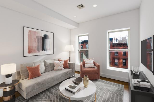 1 Bedroom, Bedford-Stuyvesant Rental in NYC for $3,300 - Photo 1