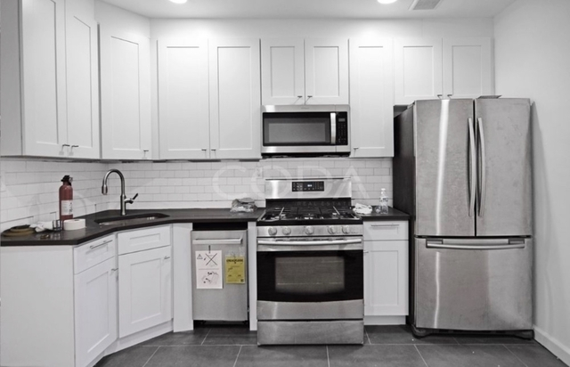 3 Bedrooms, Bedford-Stuyvesant Rental in NYC for $2,990 - Photo 1