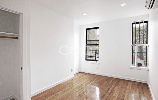3 Bedrooms, Bedford-Stuyvesant Rental in NYC for $2,990 - Photo 2