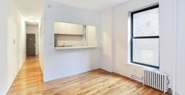 2 Bedrooms, Upper East Side Rental in NYC for $2,900 - Photo 1