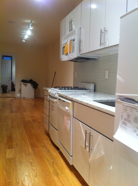 2 Bedrooms, Upper East Side Rental in NYC for $3,275 - Photo 2
