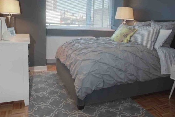 2 Bedrooms, Long Island City Rental in NYC for $4,049 - Photo 2