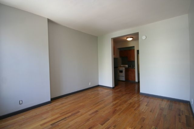 Studio, Alphabet City Rental in NYC for $2,275 - Photo 2