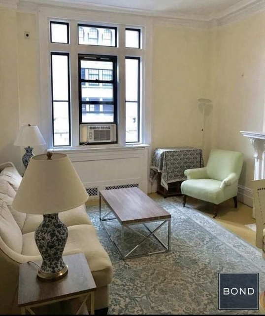 1 Bedroom, Lenox Hill Rental in NYC for $3,100 - Photo 1
