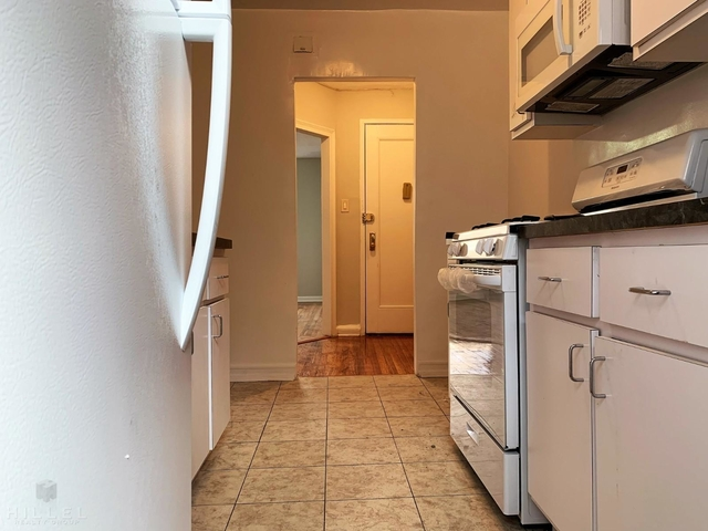 2 Bedrooms, Sunnyside Rental in NYC for $2,495 - Photo 2