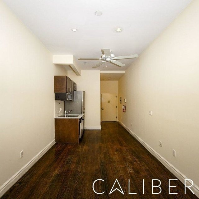 Studio, West Village Rental in NYC for $2,200 - Photo 2