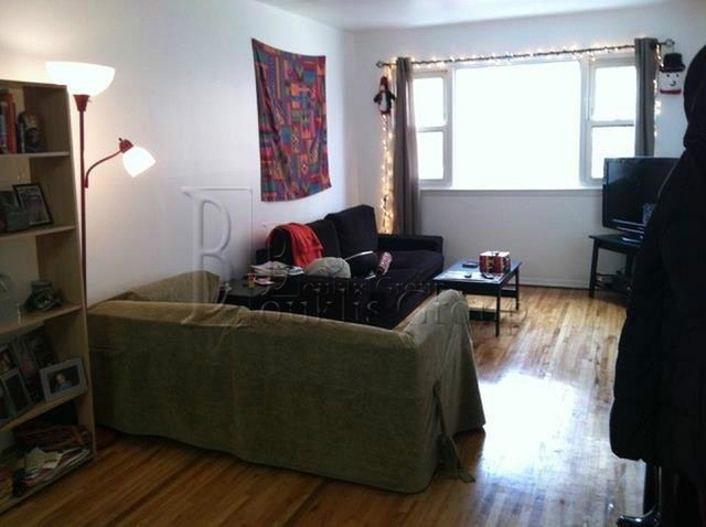 4 Bedrooms, Astoria Rental in NYC for $3,750 - Photo 1