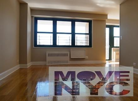 2 Bedrooms, Pelham Parkway Rental in NYC for $2,495 - Photo 2