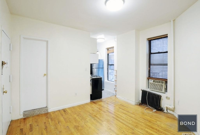 1 Bedroom, Little Italy Rental in NYC for $2,490 - Photo 2