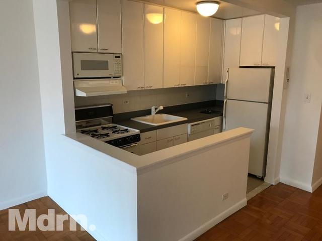 Studio, Gramercy Park Rental in NYC for $2,785 - Photo 2