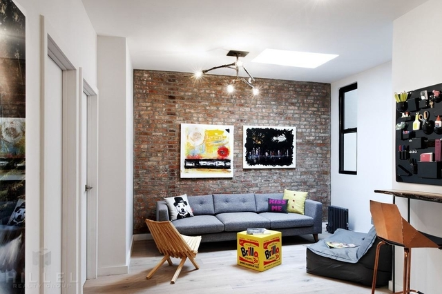 3 Bedrooms, Bedford-Stuyvesant Rental in NYC for $2,443 - Photo 1