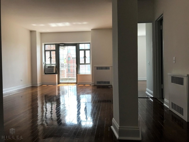 2 Bedrooms, Forest Hills Rental in NYC for $2,895 - Photo 1