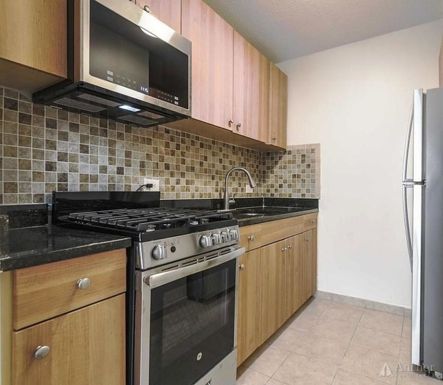 Studio, East Harlem Rental in NYC for $2,150 - Photo 1
