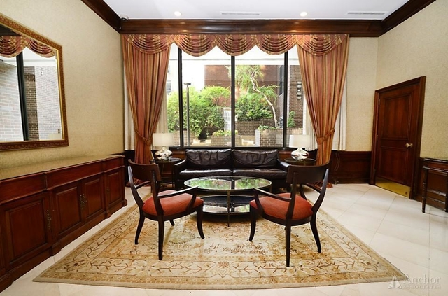 3 Bedrooms, Upper East Side Rental in NYC for $6,700 - Photo 2
