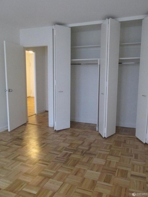1 Bedroom, Turtle Bay Rental in NYC for $3,575 - Photo 2