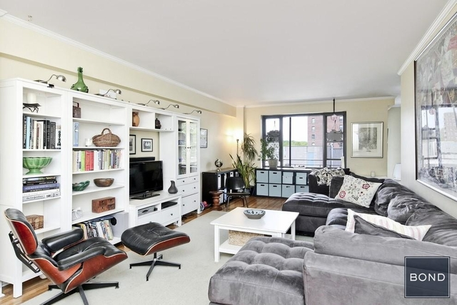 1 Bedroom, Central Riverdale Rental in NYC for $2,100 - Photo 2