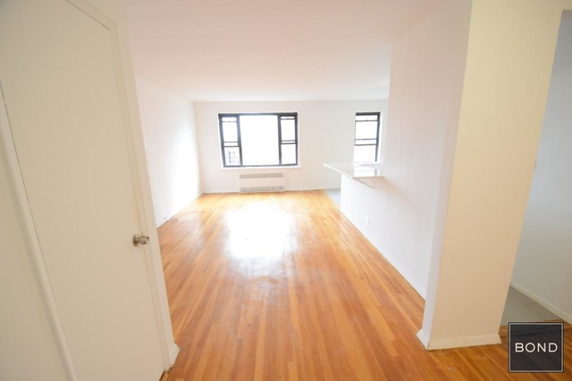 1 Bedroom, Central Riverdale Rental in NYC for $2,100 - Photo 1