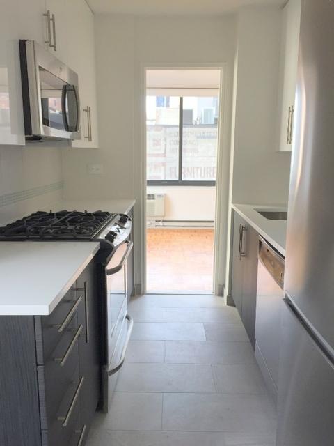 1 Bedroom, Kips Bay Rental in NYC for $3,895 - Photo 1
