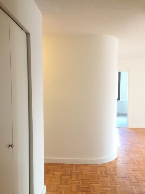 1 Bedroom, Kips Bay Rental in NYC for $3,895 - Photo 2