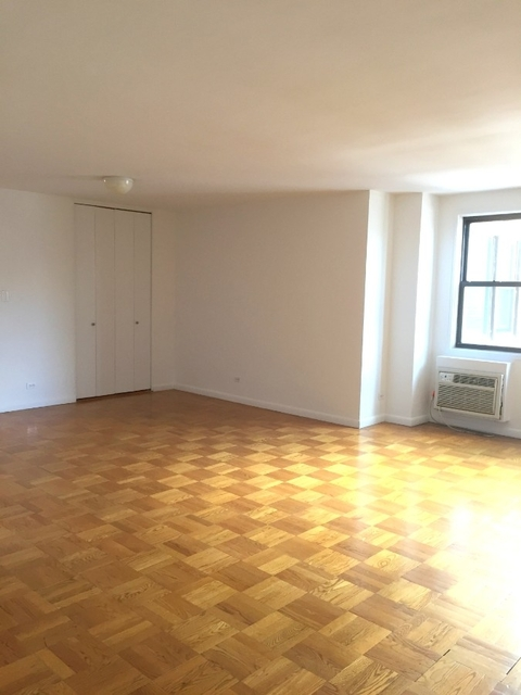 1 Bedroom, Gramercy Park Rental in NYC for $3,725 - Photo 1