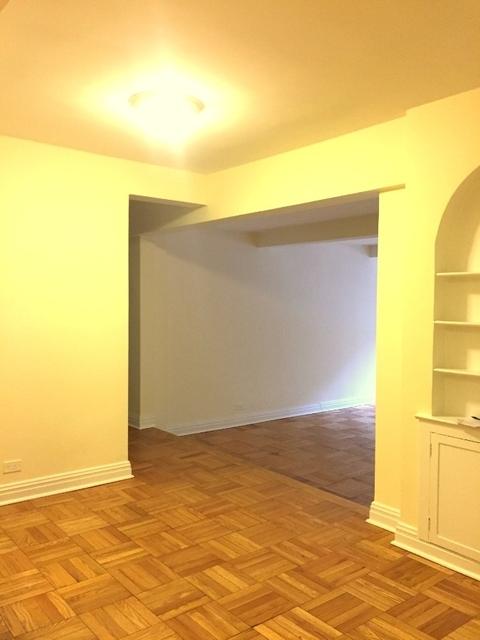 Studio, Midtown East Rental in NYC for $2,800 - Photo 2