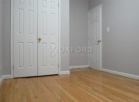 4 Bedrooms, Hamilton Heights Rental in NYC for $3,950 - Photo 2