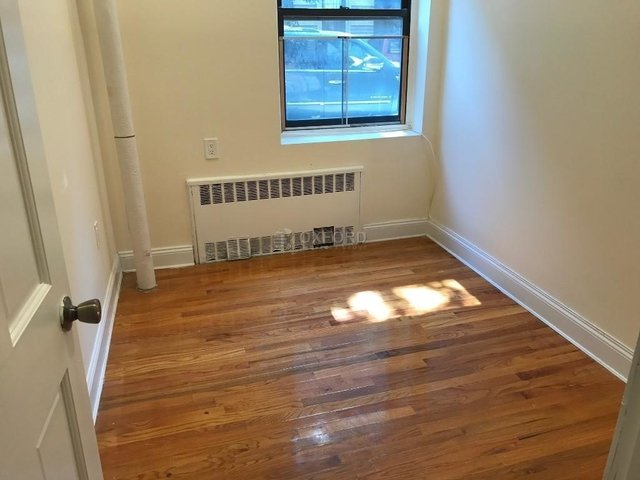 4 Bedrooms, Alphabet City Rental in NYC for $5,950 - Photo 2