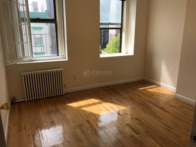 2 Bedrooms, East Village Rental in NYC for $3,395 - Photo 1