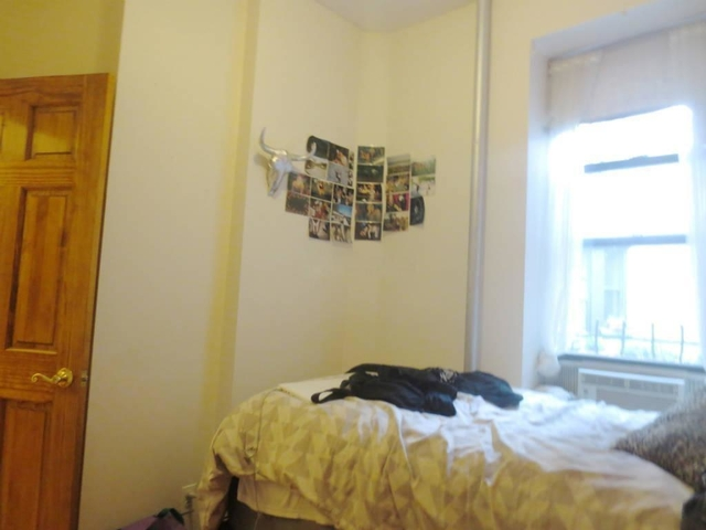 2 Bedrooms, West Village Rental in NYC for $2,827 - Photo 2