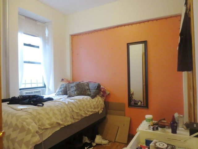 2 Bedrooms, West Village Rental in NYC for $2,827 - Photo 1