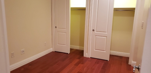 2 Bedrooms, Upper East Side Rental in NYC for $2,300 - Photo 2