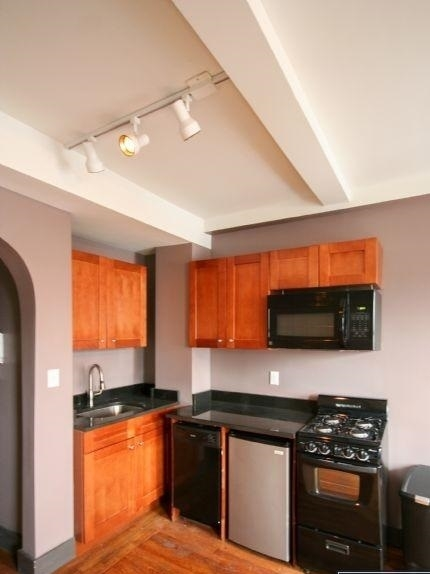 Studio, Greenwich Village Rental in NYC for $2,530 - Photo 2