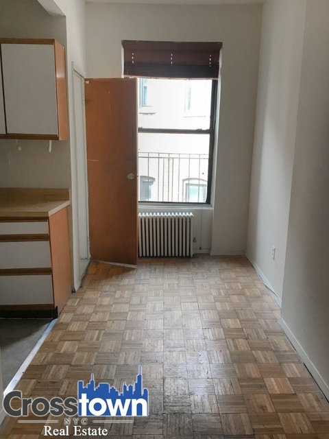 2 Bedrooms, Yorkville Rental in NYC for $3,570 - Photo 1