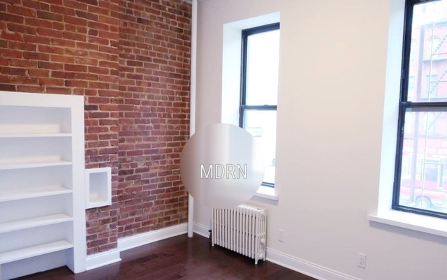 3 Bedrooms, Yorkville Rental in NYC for $3,570 - Photo 1