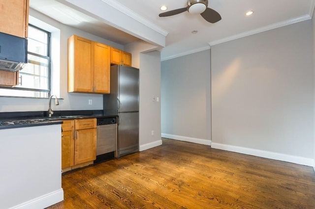 1 Bedroom, Downtown Flushing Rental in NYC for $3,504 - Photo 2