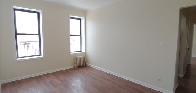 1 Bedroom, Midwood Rental in NYC for $1,800 - Photo 1