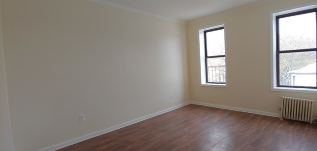 1 Bedroom, Midwood Rental in NYC for $1,800 - Photo 2