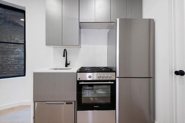 2 Bedrooms, Two Bridges Rental in NYC for $2,907 - Photo 1