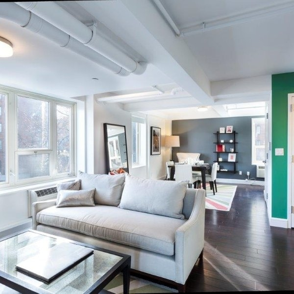 3 Bedrooms, East Village Rental in NYC for $4,985 - Photo 2