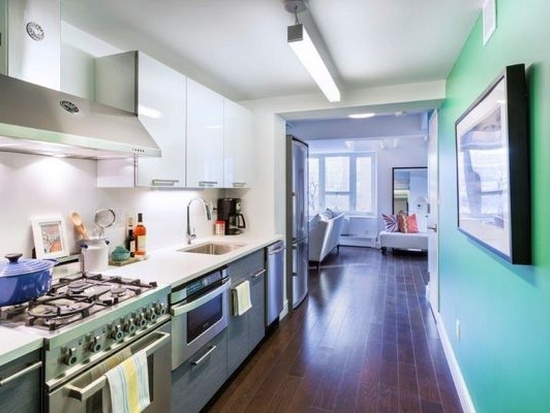 3 Bedrooms, East Village Rental in NYC for $4,985 - Photo 1
