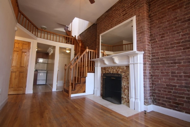 3 Bedrooms, Upper West Side Rental in NYC for $3,590 - Photo 1