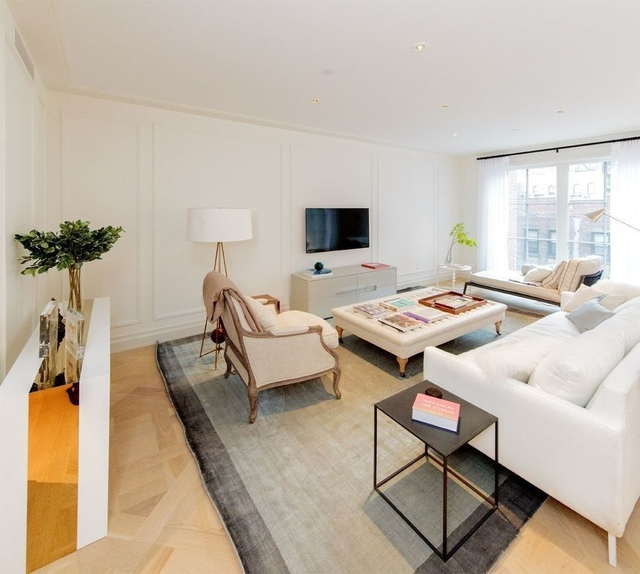 5 Bedrooms, Yorkville Rental in NYC for $32,000 - Photo 2